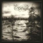 Pochette Dead Winter Ways (EP)