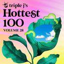 Pochette Triple J: Hottest 100, Volume 28