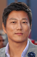 Photo Sung Kang