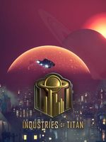 Jaquette Industries of Titan