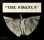 Affiche The Firefly