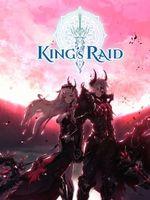 Jaquette King's Raid