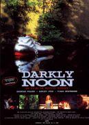 Affiche Darkly Noon - Le jour du châtiment