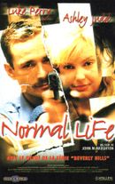 Affiche Normal Life