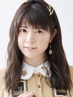 Photo Ayana Taketatsu