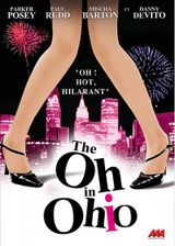 Affiche The Oh in Ohio