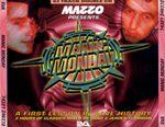 Pochette Mazzo Presents Manic Monday