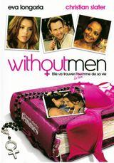 Affiche Without Men