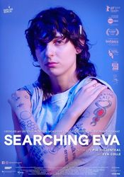 Affiche Searching Eva