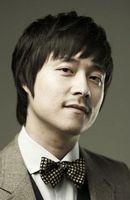 Photo Choi Dae-Chul