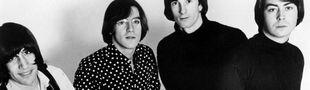 Cover Les meilleurs albums de 1965