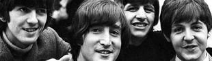Cover Les meilleurs albums de 1964