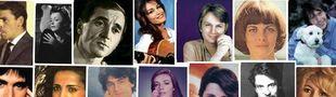 Cover Les plus belles chansons d'amour françaises