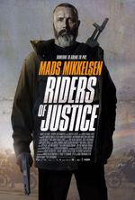 Affiche Riders of Justice
