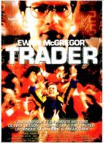 Affiche Trader