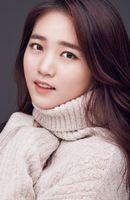 Photo Han Bo-Bae