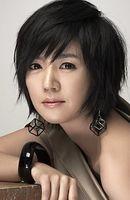Photo Ji-Eun Lim