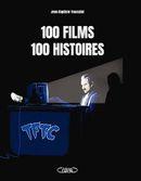 Couverture 100 films, 100 histoires