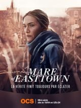 Affiche Mare of Easttown