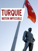 Affiche Turquie, nation impossible