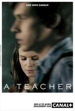 Affiche A Teacher
