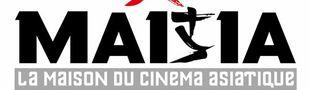 Cover La Maison du Cinéma Asiatique
