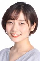 Photo Miyamoto Yume