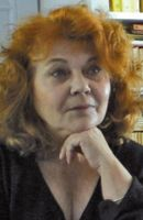 Photo Cécile Vassort