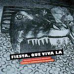 Pochette Fiesta, que viva la