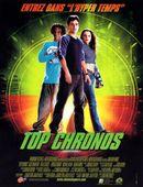 Affiche Top Chronos