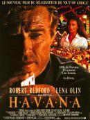 Affiche Havana
