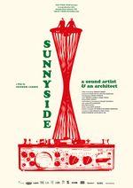 Affiche Sunnyside