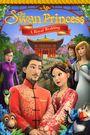 Affiche Le Cygne et la Princesse : Un mariage royal