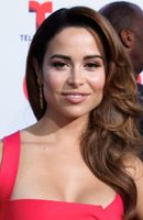 Photo Zulay Henao