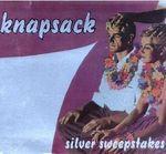 Pochette Silver Sweepstakes