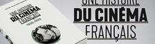 Cover La filmothèque française idéale des années 30 de Messieurs Philippe Pallin et Denis Zorgniotti : encore de belles découvertes en perspective!