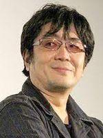Photo Keishi Ōtomo