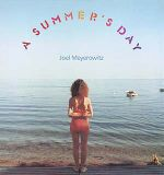 Couverture A Summer's Day