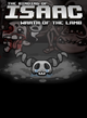 Jaquette The Binding of Isaac: Wrath of the Lamb
