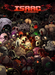 Jaquette The Binding of Isaac: Afterbirth