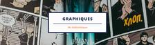 Cover Ma bibliothèque graphique
