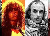 Cover Les_meilleurs_albums_de_1975
