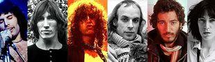 Cover Les meilleurs albums de 1975