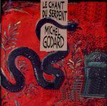 Pochette Le Chant du serpent