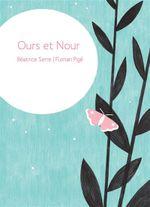 Couverture Ours et Nour