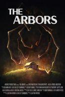 Affiche The Arbors