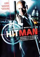 Affiche Interview with a Hitman