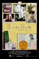 Affiche S Is for Stanley