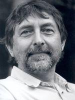 Photo Jean-Pierre Siméon