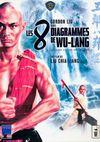 Affiche Les 8 Diagrammes de Wu-Lang